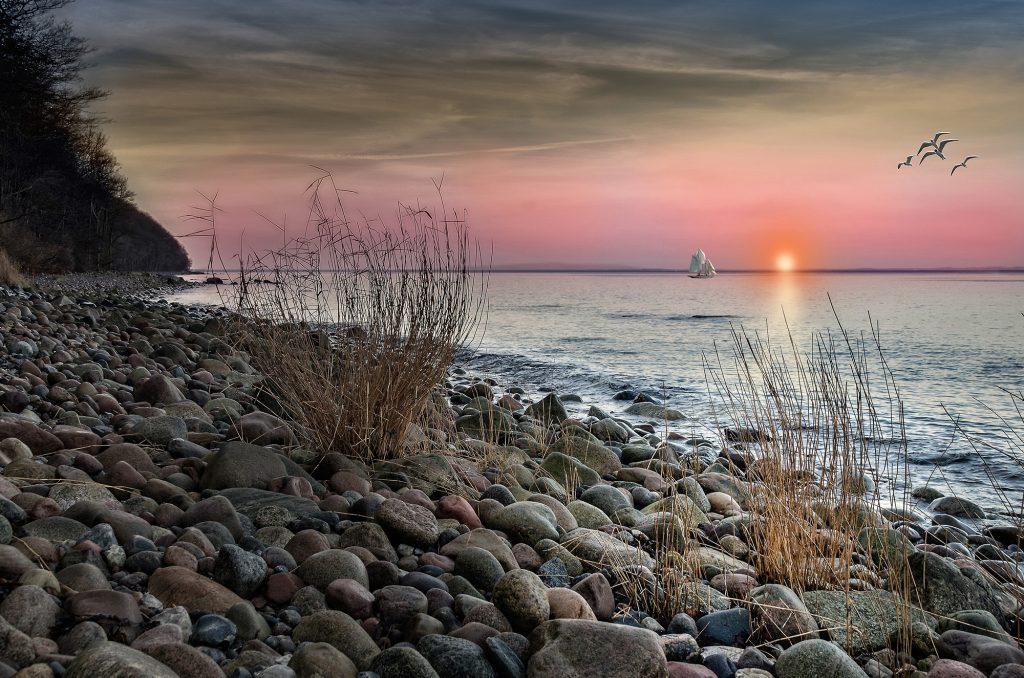 sweet-hope-estonia